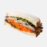 205惣菜サンド